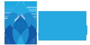 الغول الاماراتي|0588405766 Logo